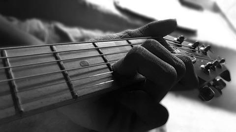guitar-2933885_960_720