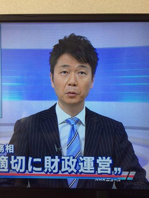 井上二郎の画像 p1_18