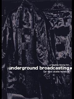 underground_