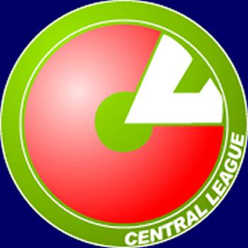 セントラルリーグ