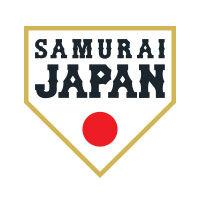 侍ジャパン ロゴ