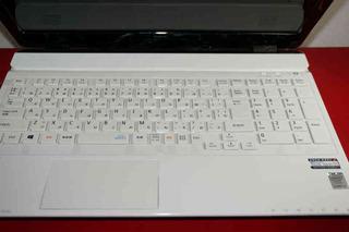 PC-GN202FSADA54D4TDA