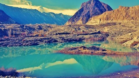 lake-2224078_960_720