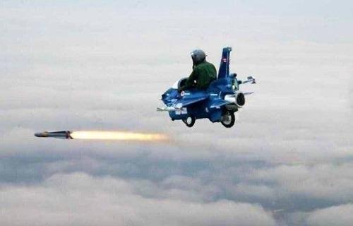 戦闘爆撃機の画像 p1_12