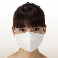 b_mask[1]