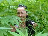 栃木麻畑メグ7 099