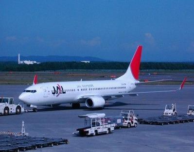 激増する中国人観光客をいかにとりこむか?