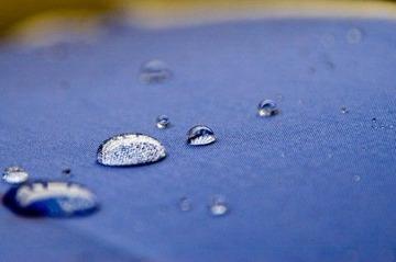 雨都「基隆」にも日本人は住んでいる