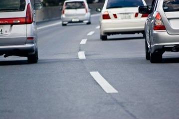 日本の道路は運転しやすい?