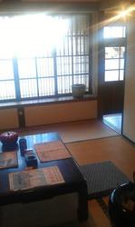 金瓜石にある日本時代の職員宿舎跡