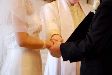 台湾で国際結婚する前に