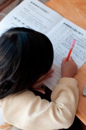 台湾で子供に日本語を教えるのは難しい
