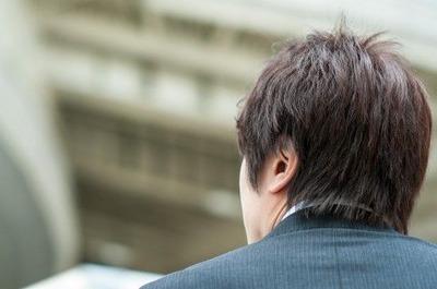 台湾の日系企業営業にこの経験を生かせるか?