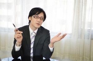 台湾では日本の「あ・うん」は通じない