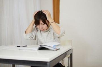日本人が分かち合うのは苦労や痛みばかり