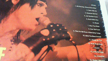 hcss-2002-live in japan