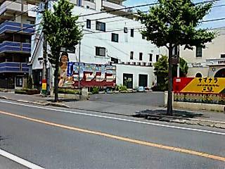 20070603-03「サマナラ本店」
