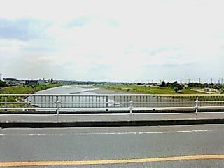 20070603-04「五井大橋から南西を見る」