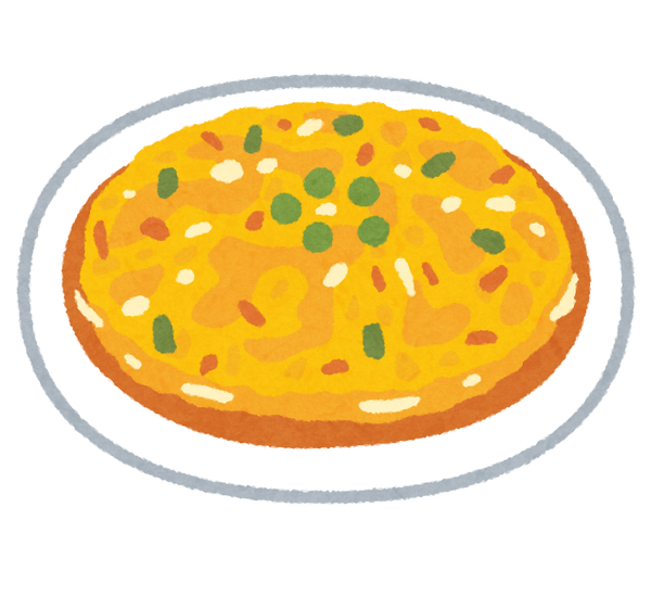 food_kanitama