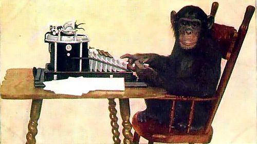 500px-Monkey-typing