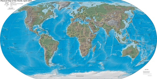 1920px-World_map_2004_CIA_large_1.7m_whitespace_removed