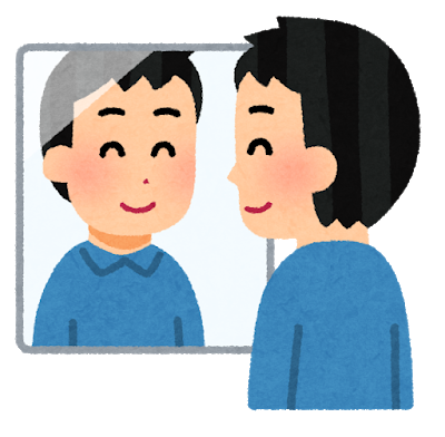 mirror_man_smile (1)