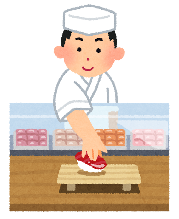 sushi_counter (3)