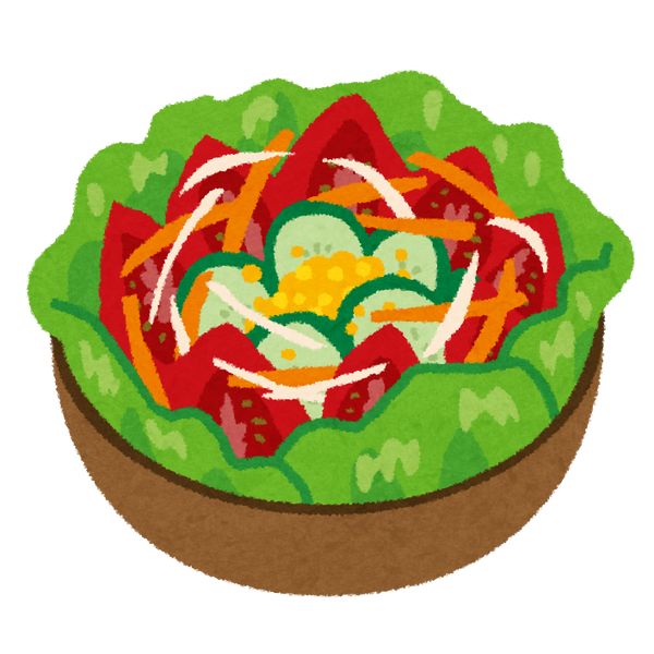 food_vegetable_sald