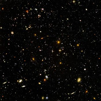 Hubble_ultra_deep_field (1)