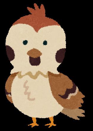 bird_suzume (1)