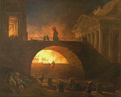 400px-Robert,_Hubert_-_Incendie_à_Rome_-