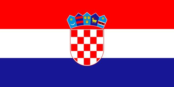 1200px-Flag_of_Croatia.svg