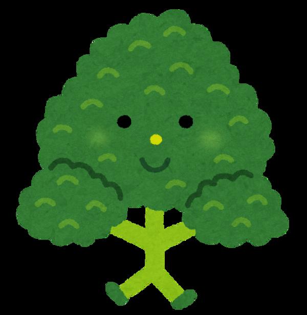 character_parsley