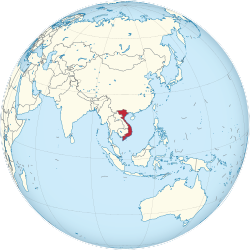250px-Vietnam_on_the_globe_(Vietnam_centered).svg