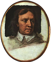 200px-Cooper,_Oliver_Cromwell