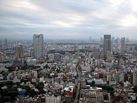 270px-Roppongi_Area_from_Tokyo_Tower