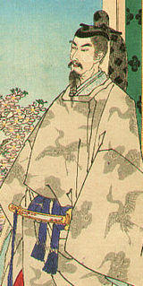 Nintoku-tennō_detail
