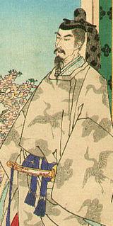 Nintoku-tennō_detail