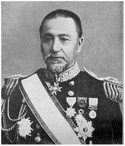 Togo_Heihachiro,1907