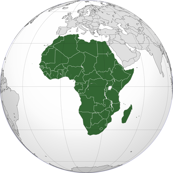 1024px-Africa_(orthographic_projection).svg