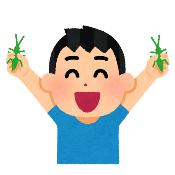 bug_mushitori_boy