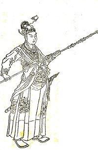 200px-Hán_Xìn