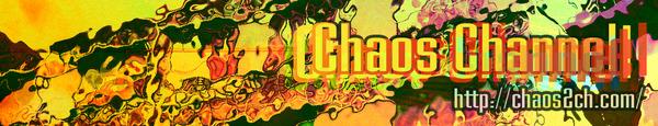 ChaosChannel