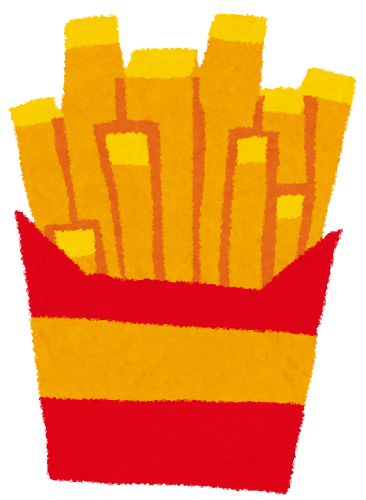 food_frenchfry (1)