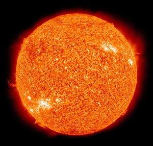 ics_Observatory_-_20100819