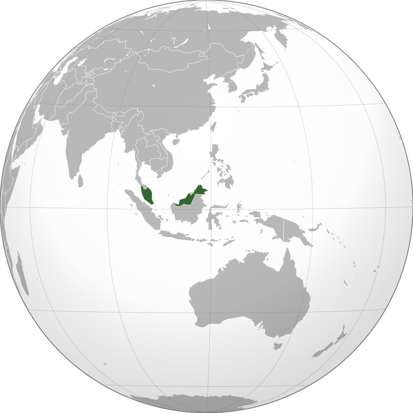 1024px-Malaysia_(orthographic_projection).svg