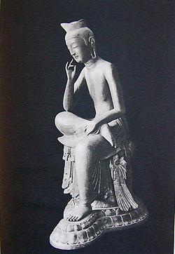 250px-Maitreya_Koryuji