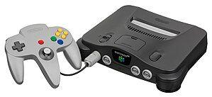 300px-Nintendo-64-wController-L
