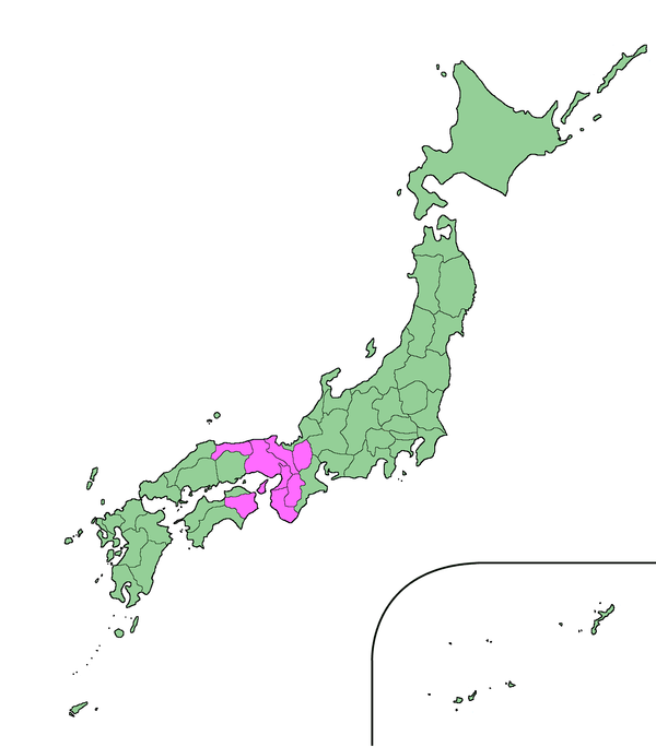 Japan_Union_of_Kansai_Governments_large