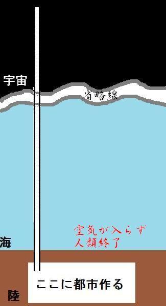 30df935d.jpg